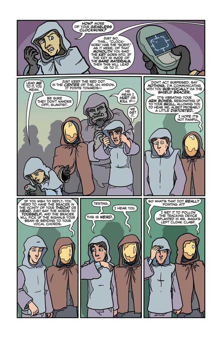 2020-10-26